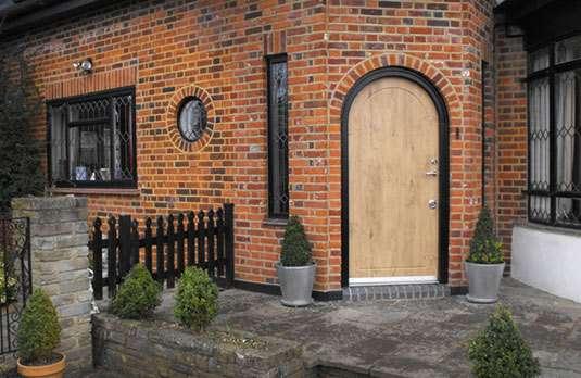 saferoom-doors
