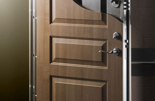 Saferoom Door & Very Large Safe Room And Tornado Shelter. Custom Interior Door. Custom Door Panels. Garage Door Repair Queens. Plywood Cabinet Doors. Garage Door Specialist. Strip Doors. Build Garage Storage. How To Install Glass Shower Door